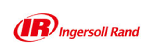Ingersoll Rand air compressor tells you - the compressor air filter is off, there will be these 6 major hazards!