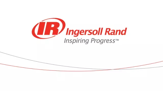 Ingersoll rand is fortune's 'most admired company in the world' for the sixth year in a row