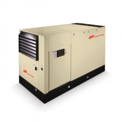 Ingersoll Rand RMi 220 kW Oil-Flooded Rotary Screw Compressor