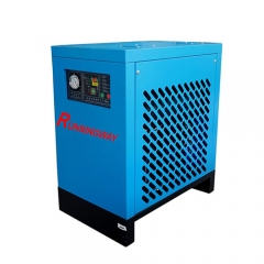 DR2NA Refrigerated Compressed Air Dryer