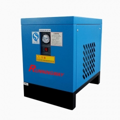 DR1NA Refrigerated Compressed Air Dryer