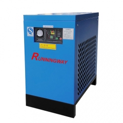 DR3NA Refrigerated Compressed Air Dryer