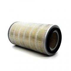 Air filter element 24349987 for Ingersoll Rand air compressor