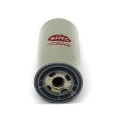 Oil filtration 46853099 for Ingersoll Rand air compressor