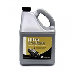 Ultra coolant 5L 92692284 for Ingersoll Rand air compressor